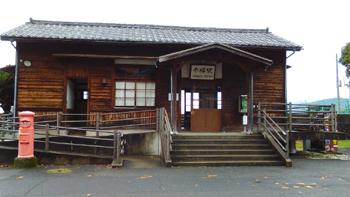 f:id:hirokorokoroko:20171212121503j:plain