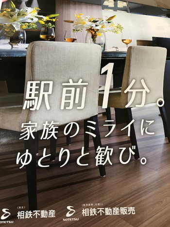 f:id:hirokorokoroko:20180420111439j:plain