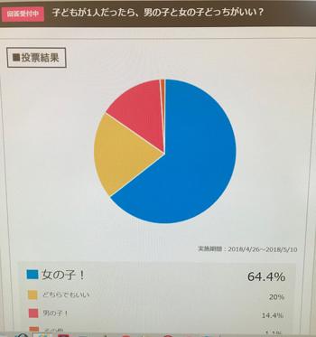 f:id:hirokorokoroko:20180513153102j:plain