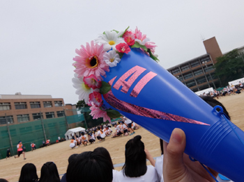 f:id:hirokorokoroko:20180529132306j:plain
