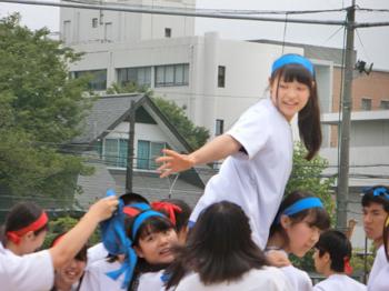 f:id:hirokorokoroko:20180529132333j:plain