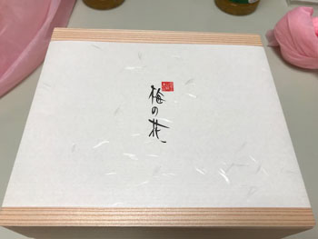 f:id:hirokorokoroko:20180610142530j:plain