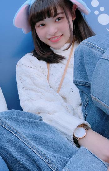 f:id:hirokorokoroko:20190309161908j:plain