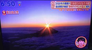 f:id:hirokorokoroko:20200101211822j:plain