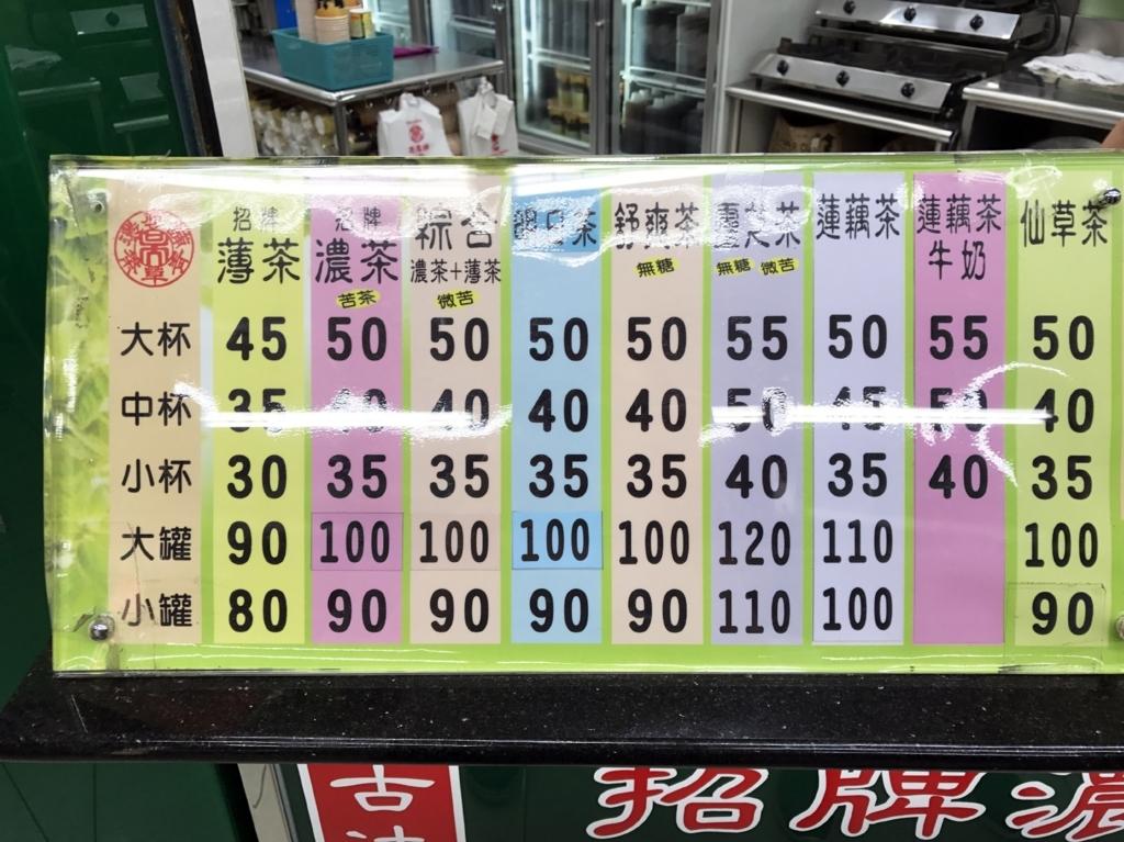 f:id:hiroku_asai:20170706223335j:plain