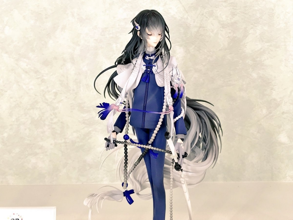 f:id:hiroku_asai:20180218184632j:plain