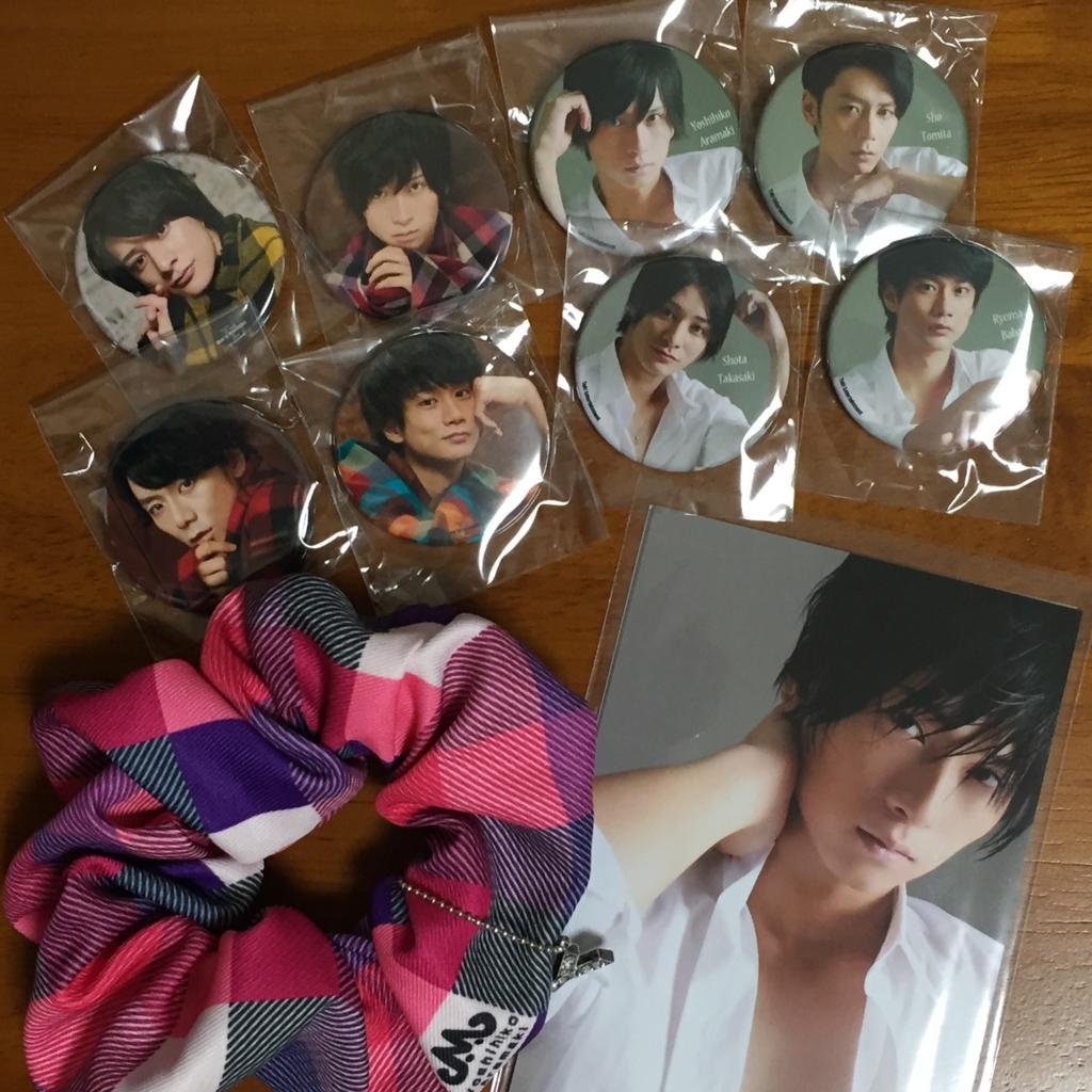 f:id:hirokuhukaku:20161215001302j:plain