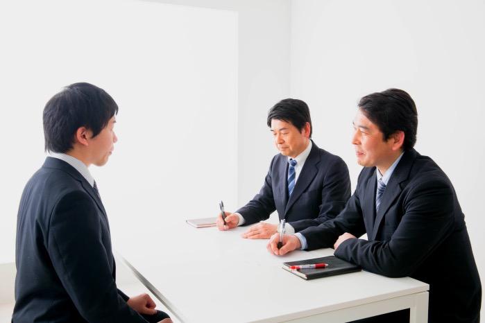 f:id:hirokun1735:20140227161123j:plain