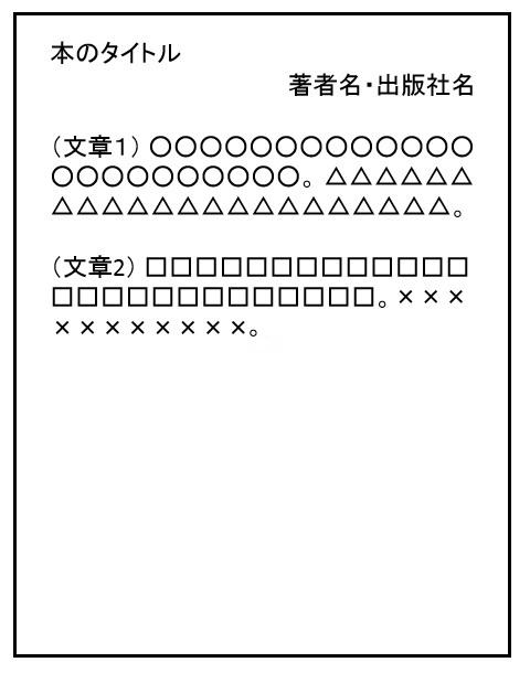 f:id:hirokun1735:20151224104529j:plain