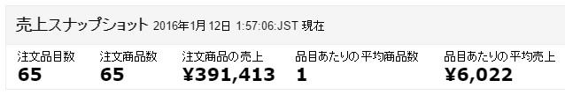 f:id:hirokun1735:20160112021012j:plain