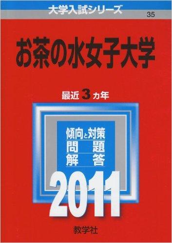 f:id:hirokun1735:20170115021609j:plain