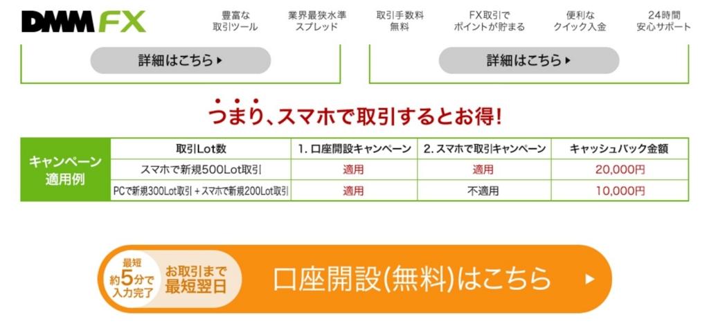 f:id:hirokun1735:20170125211123j:plain