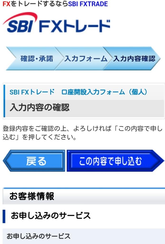 f:id:hirokun1735:20170126213632j:plain