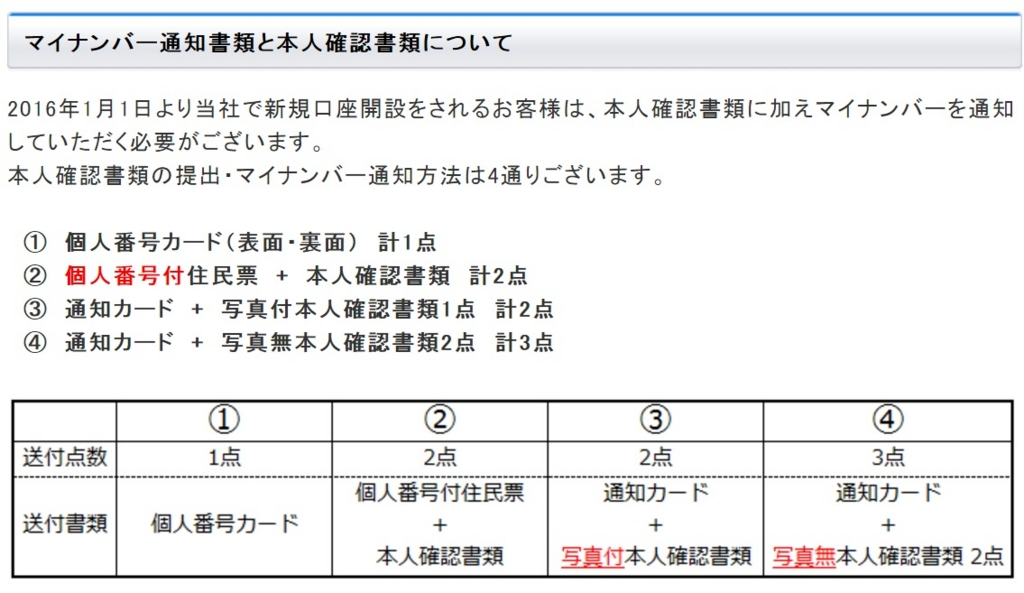 f:id:hirokun1735:20170126214421j:plain