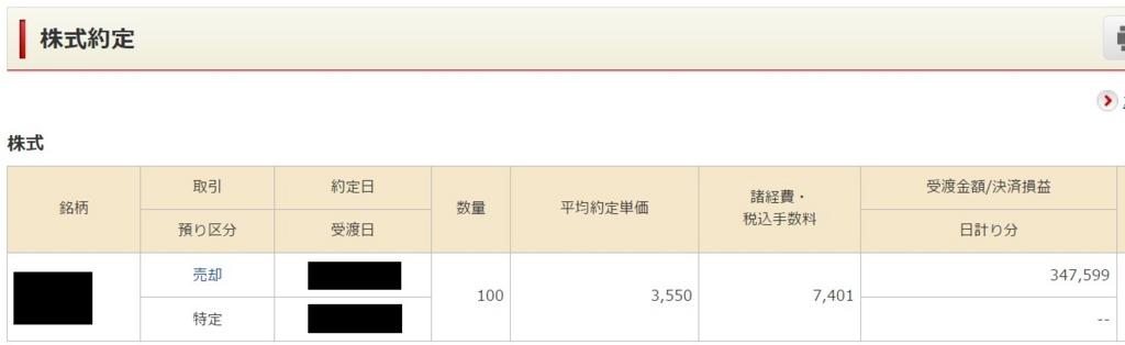 f:id:hirokun1735:20170207222213j:plain