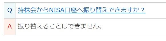 f:id:hirokun1735:20170207224419j:plain