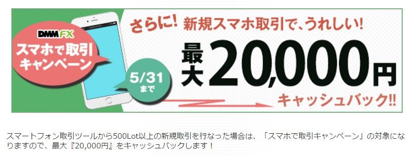 f:id:hirokun1735:20170215200223j:plain