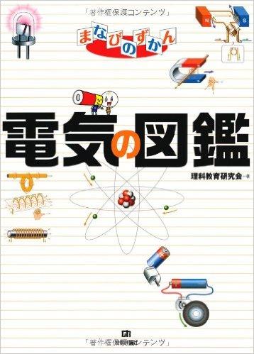 f:id:hirokun1735:20170320124910j:plain