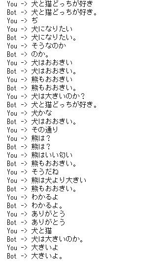 f:id:hirokun1735:20181123175014j:plain