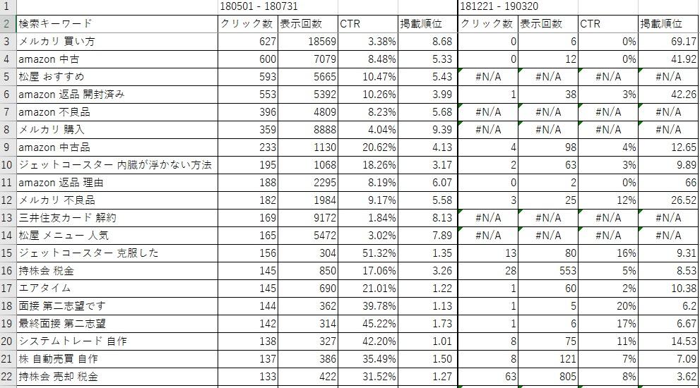 f:id:hirokun1735:20190324183823j:plain