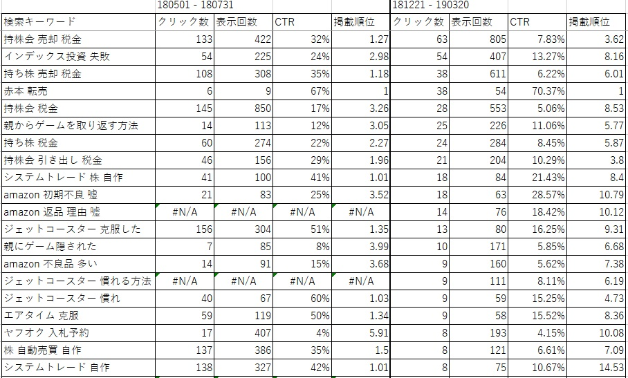 f:id:hirokun1735:20190324184615j:plain