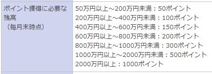 f:id:hirokun1735:20190327214038j:plain