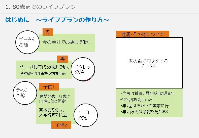 f:id:hirokun1735:20190328223608j:plain