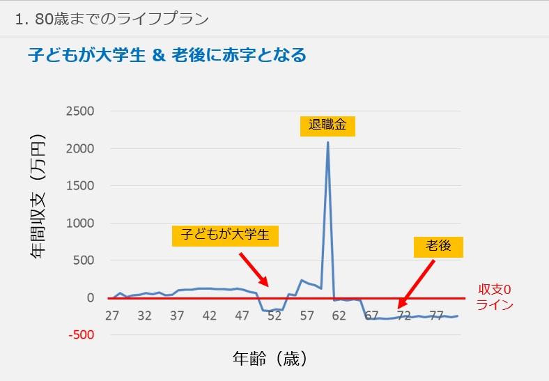 f:id:hirokun1735:20190328225534j:plain