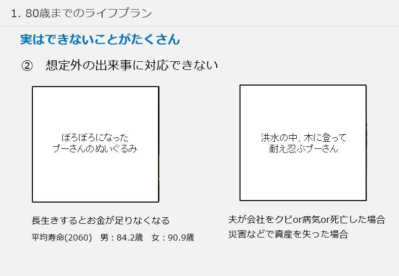 f:id:hirokun1735:20190328230328j:plain