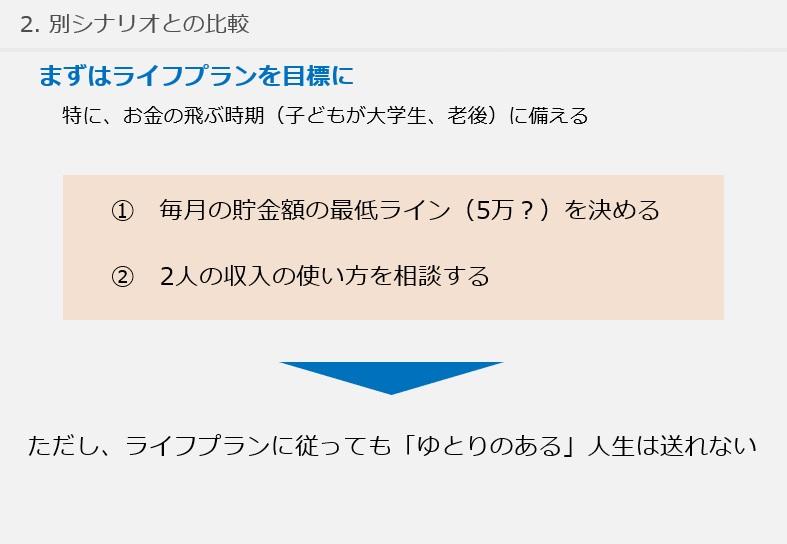 f:id:hirokun1735:20190328232211j:plain
