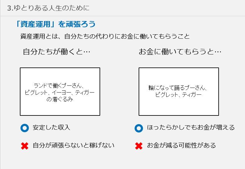 f:id:hirokun1735:20190328232807j:plain