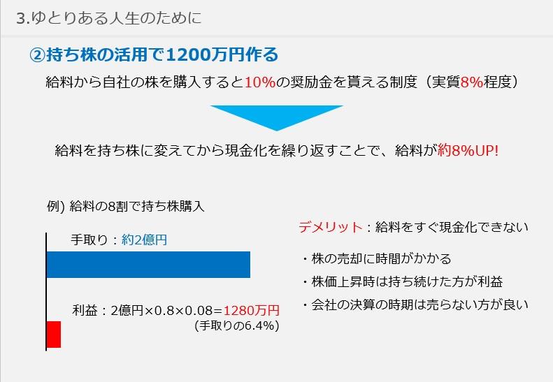 f:id:hirokun1735:20190328233803j:plain