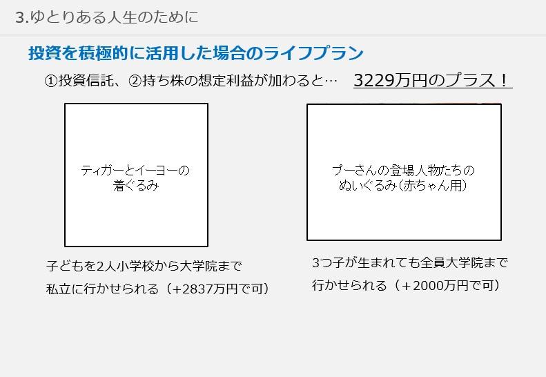 f:id:hirokun1735:20190328235008j:plain