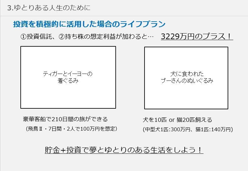 f:id:hirokun1735:20190328235103j:plain