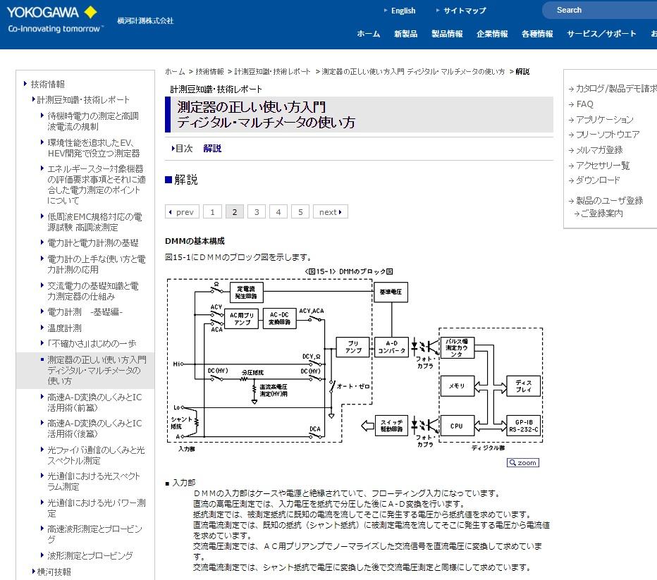 f:id:hirokun1735:20190404213441j:plain