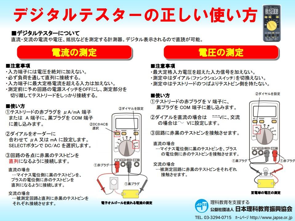 f:id:hirokun1735:20190404220600j:plain