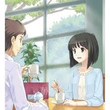 f:id:hirokyou:20160414081215p:plain