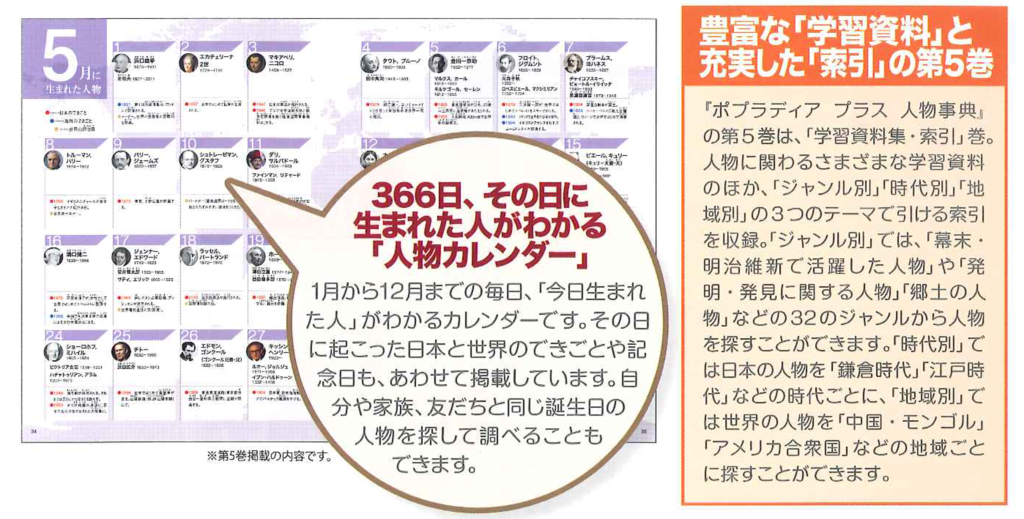 f:id:hirokyou:20160803135032p:plain