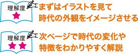 f:id:hirokyou:20160908085332p:plain