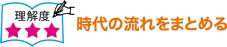 f:id:hirokyou:20160908085343p:plain