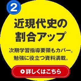 f:id:hirokyou:20160908171603p:plain
