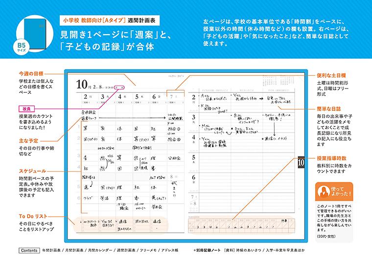 f:id:hirokyou:20161026162633p:plain