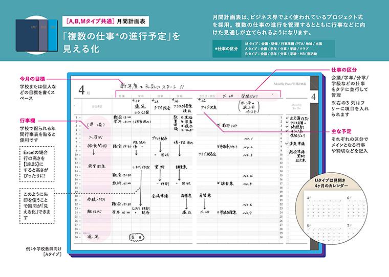 f:id:hirokyou:20161026162644p:plain