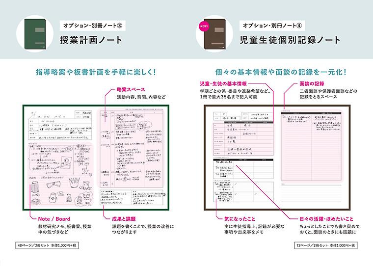 f:id:hirokyou:20161026162651p:plain