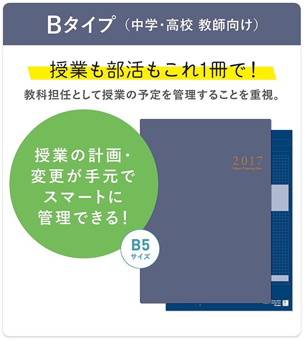 f:id:hirokyou:20161026165113p:plain