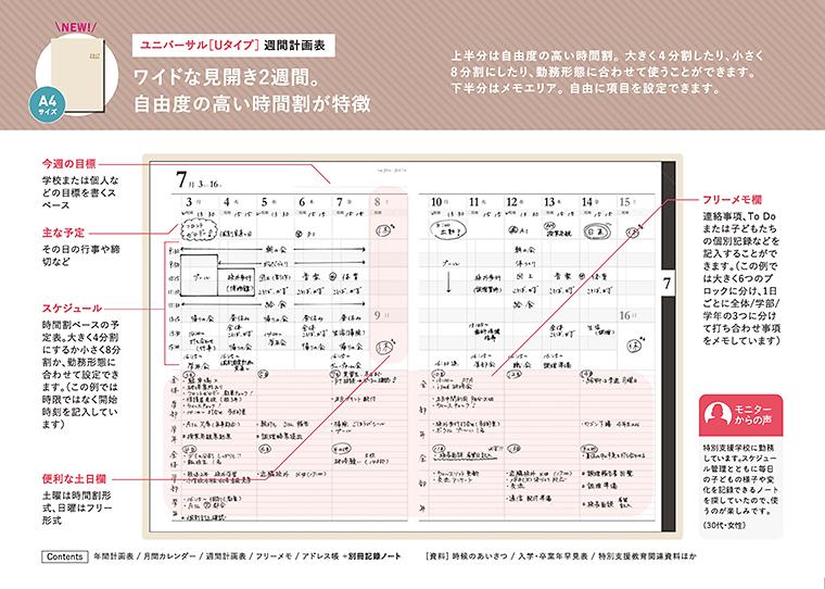 f:id:hirokyou:20161026172158p:plain
