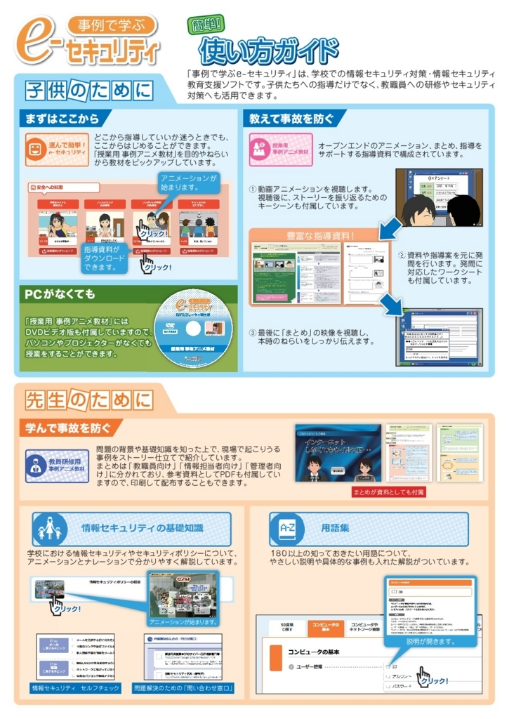 f:id:hirokyou:20170703183626j:plain