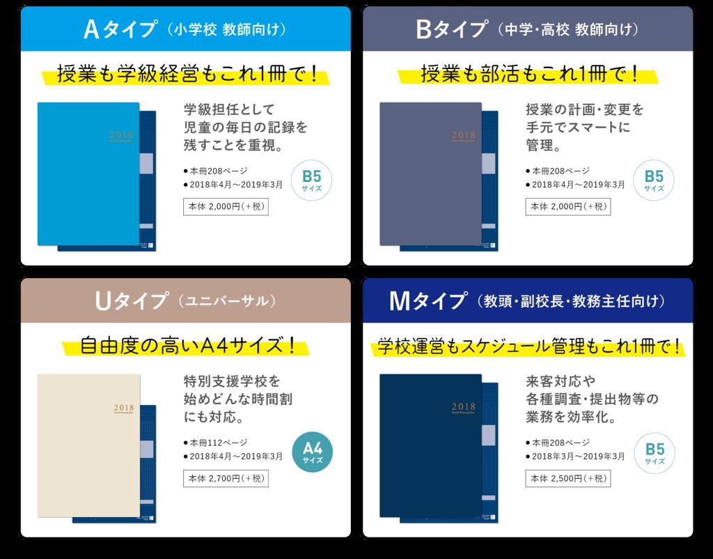 f:id:hirokyou:20171017170208p:plain