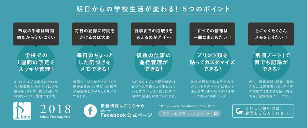 f:id:hirokyou:20171017170219p:plain