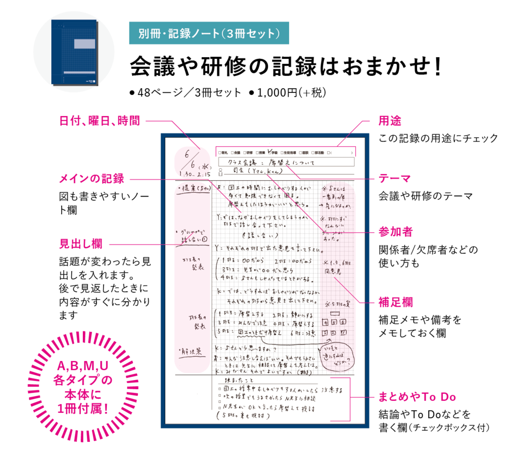 f:id:hirokyou:20171017170245p:plain